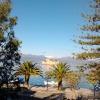 Ναύπλιο-12-10-2012_1