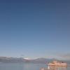 Ναύπλιο-12-10-2012_2