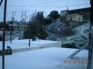 Πυράθι-Ηρακλείου υψ.305-325μ.  9-1-2013_1