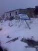 Πυράθι-Ηρακλείου υψ. 320μ. 11-12-2010_1
