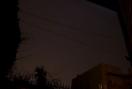 storm 6/2/12_1