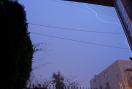 storm 6/2/12_2