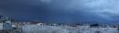 13/5/2013 ΒΑ Λεκανοπεδιο_1