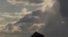13/5/2013 Δ. Λεκανοπεδιο  _4