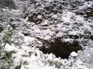 Χιόνια Λιβαδειά 1/2-2-2012_4_3