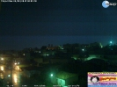 Αστραπές Πύργος Ηλείας 5/2/2012_1