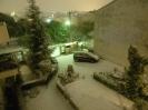 Θεσσαλονικη - Ωραιοκαστρο 7/2/2012_1