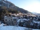 Χιονια Κ.Βλασια Αχαιας 3/2/2012_1