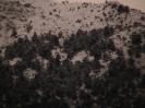 Χιονια Παναχαικό 10/2/2012_1