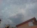 Καταιγιδα Αθηνα 11/8/2012_1
