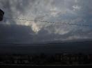 Αναπτύξεις στην Καρδίτσα 18-19/9/2012_1