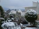 ΧΙΟΝΙΑ ΣΤΗ Ν. ΑΓΧΙΑΛΟ 31/1 -2/2/2012_2
