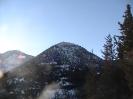 Χιονια Κ.Βλασια Αχαιας 3/2/2012_2