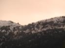 Χιονια Παναχαικό 10/2/2012_2