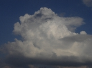 Αναπτύξεις στην Καρδίτσα 18-19/9/2012_2