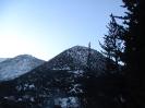 Χιονια Κ.Βλασια Αχαιας 3/2/2012_3