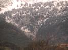 Χιονια Παναχαικό 10/2/2012_3