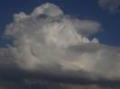 Αναπτύξεις στην Καρδίτσα 18-19/9/2012_3