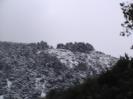 Χιονια Παναχαικό 15/2/2012 (400μ)_1