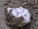 Χιονια Παναχαικό 15/2/2012 (400μ)_2