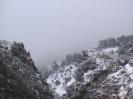 Χιονια Παναχαικό 15/2/2012 (400μ)_3