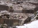 Χιονια Παναχαικό 15/2/2012 (400μ)_7
