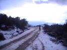 Χιονια Παναχαικό 15/2/2012 (400μ)_9