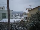 ΧΙΟΝΙΑ ΣΤΗ Ν. ΑΓΧΙΑΛΟ 31/1 -2/2/2012_4