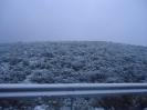 Χιονια Ιθακη 3/2/2012 _5