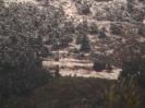 Χιονια Παναχαικό 10/2/2012_6