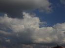 Αναπτύξεις στην Καρδίτσα 18-19/9/2012_6