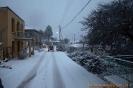 Χιονια Ιθακη 3/2/2012 _7