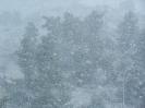28/2/2012 χιόνια_1