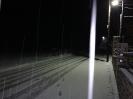 Σκεπαστό - 18-01-2013_10