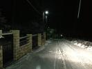 Σκεπαστό - 18-01-2013_2