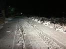 Σκεπαστό - 18-01-2013_3