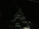 Σκεπαστό - 18-01-2013_4