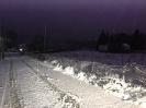 Σκεπαστό - 18-01-2013_5