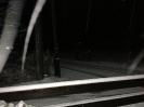 Σκεπαστό - 18-01-2013_7
