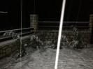Σκεπαστό - 18-01-2013_8