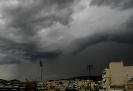 Αστραπές - Καταιγίδα 12-06-2013 Αθηνα_1