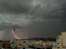 Αστραπές - Καταιγίδα 12-06-2013 Αθηνα_2