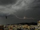 Αστραπές - Καταιγίδα 12-06-2013 Αθηνα_3