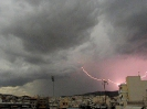 Αστραπές - Καταιγίδα 12-06-2013 Αθηνα_4
