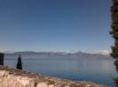 Αργολικός Κόλπος-Με Θέα Το Αρτεμίσιο_1