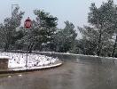 ΠΑΡΝΗΘΑ 1-3-2012_2