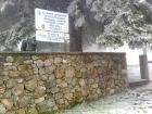Κιθαιρώνας 10-3-2014