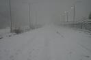 Χιονιάς 2008 Ζωγράφου_5