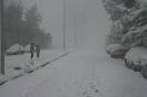 Χιονιάς 2008 Ζωγράφου_6