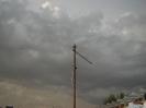 καταιγιδα 2_4